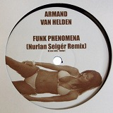 ARMAND VAN HELDEN / FUNK PHENOMENA