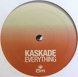 KASKADE / EVERYTHING