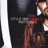 JOHN ARNOLD / STYLE AND PATTERN