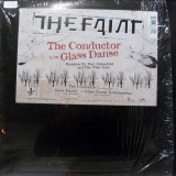 THE FAINT / THE CONDUCTOR