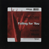 ANANDA PROJECT / FALLING FOR YOU