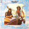 LOGGINS & MESSINA / FULL SAIL