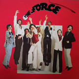 THE FORCE / SAME
