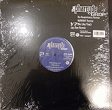 THE PHARCYDE / DROP