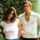 CARPENTERS / HORIZON
