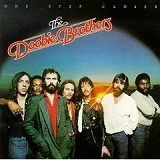 DOOBIE BROTHERS / ONE STEP CLOSER