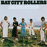 BAY CITY ROLLERS / DEDICATION