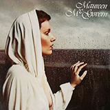 MAUREEN MCGOVERN / SAME