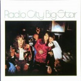 BIG STAR / RADIO CITY