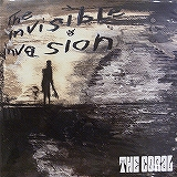 THE CORAL / THE INVISIBLE INVASION