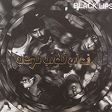 BLACK LIPS / VENI VIDI VICI