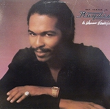 RAY PARKER JR. AND RAYDIO / A WOMAN NEEDS LOVE