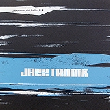 JAZZTRONIK / DANCE WITH ME