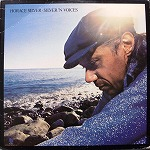 HORACE SILVER / SILVER 'N VOICES