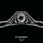 O CHILDREN / DEAD DISCO DANCER (THE GOLDEN FILTER