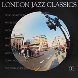 VARIOUS / LONDON JAZZ CLASSICS 1