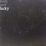NADA SURF / LUCKY