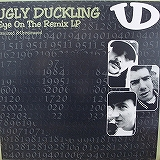 UGLY DUCKLING / EYE ON THE REMIX