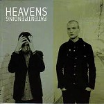 HEAVENS / PATENTPENDING