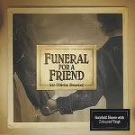 FUNERAL FOR A FRIEND / INTO OBLIVION (REUNION)