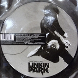 LINKIN PARK / WHAT I'VE DONE