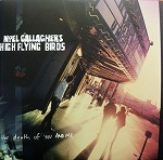 NOEL GALLAGHER'S HIGH FLYING BIRDS / DEATH OF YOU