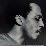 BUD POWELL / AMAZING BUD POWELL