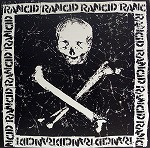 RANCID / SAME (V)
