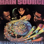 MAIN SOURCE / BREAKING ATOMS