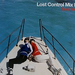TOWA TEI / LOST CONTROL MIX ?