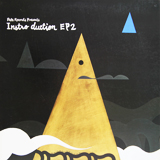 VARIOUS / PETE RECORDS PRESENTS INSTRO DUCTION EP2