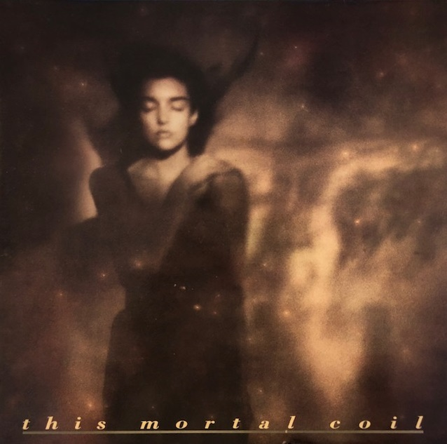 THIS MORTAL COIL / IT'LL END IN TEARS