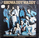 SHOWADDYWADDY / SAME
