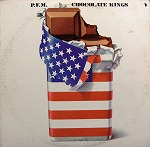 P.F.M. / CHOCOLATE KINGS