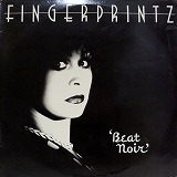 FINGERPRINTZ / BEAT NOIR