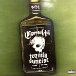 CYPRESS HILL / TEQUILA SUNRISE