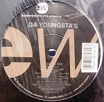 DA YOUNGSTA'S / PASS DA MIC