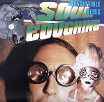 SOUL COUGHING / IRRESISTIBLE BLISS