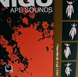 NIGO / APE SOUNDS