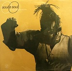 SOUL II SOUL / CLUB CLASSICS VOL. ONE