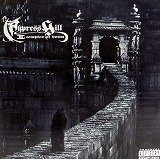 CYPRESS HILL / III (TEMPLES OF BOOM)