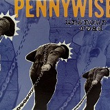 PENNYWISE / UNKNOWN ROAD