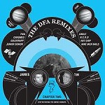 VARIOUS / THE DFA REMIXES CHAPTER TWO