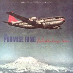 PROMISE RING / A PICTURE POSTCARD