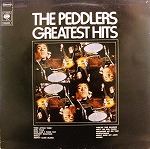 PEDDLERS / GREATEST HITS