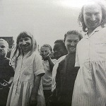 APHEX TWIN / COME TO DADDY. EP
