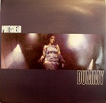 PORTISHEAD / DUMMY
