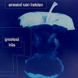 ARMAND VAN HELDEN / GREATEST HITS