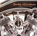 JACKY GIORDANO / POP IN... DEVIL'S TRAIN