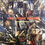 STONE ROSES / SECOND COMING